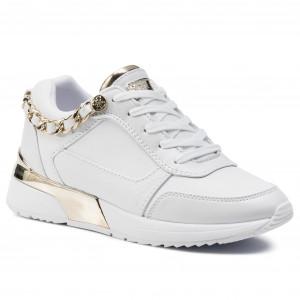 Sneakers GUESS Mian2 FL7MI2 ELE12 WHITE Sneakers