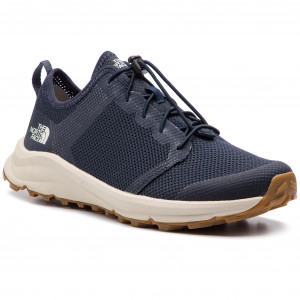Scarpe da trekking THE NORTH FACE - Litewave Flow Lace II T93RDSU6R Urban  Navy Urban a99cd5dfa08
