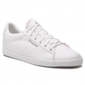 bdf9edbbcdc6d Scarpe adidas - Coast Star W EE8910 Ftwwht Vappnk Ftwwht - Sneakers ...