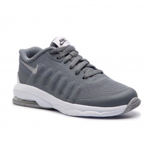 e0f27b8526612 Scarpe NIKE Air Max Invigor (PS) 749573 005 Cool Grey Wolf Grey Anthracite