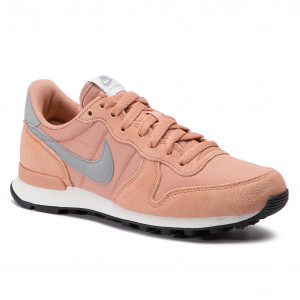 Nike 828407 Scarpe Internationalist 206 Fossilsailsailwhite 8w0OPNnkX