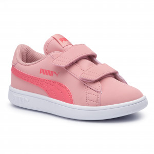 Sneakers PUMA Suede Winter Monster V Inf 370006 03 Bridal
