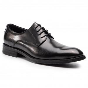 JoopKleitos 4140004394 Escarpe Neri it Pelle VqUSzpM
