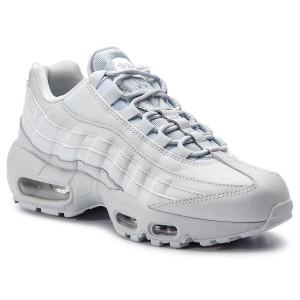 best sneakers ebf12 8afe4 Scarpe NIKE Wmns Air Max 95 Lx AA1103 005 Pure Platinum/Pure Platinum