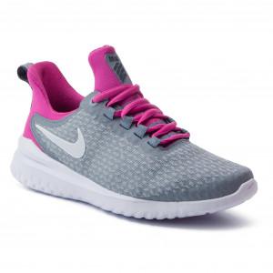 Scarpe 600 Foam Renew Nike RivalgsAh3474 Pink Risewhitepink MqSVLzpUG