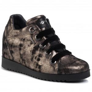 Sneakers IGI&CO 1122500 Asfal Sneakers Scarpe basse
