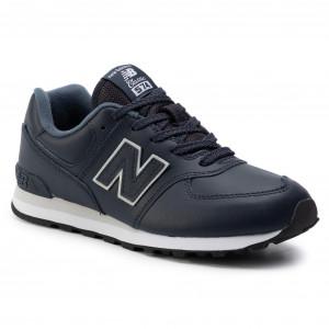 new balance uomo 573