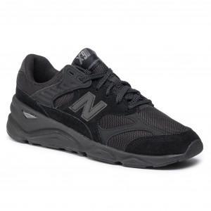 f9f774ed9bc1 Sneakers NEW BALANCE MSX90TTF Nero