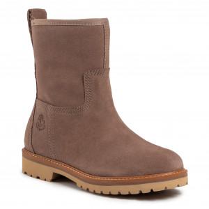 Stivali da donna Timberland | escarpe.it