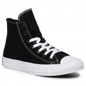 5c8762e772 Convers - escarpe.it