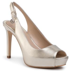 Sandali da donna Guess | escarpe.it