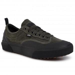 Sneakers VANS Ultrarange Hi DI VN0A4BU5TYH1 (Mte