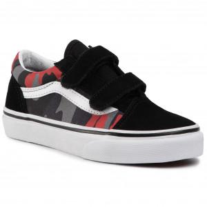 Scarpe da ragazzo Vans   escarpe.it