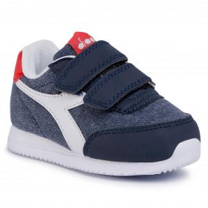 Sneakers DIADORA Camaro 501.159886 01 C7394 Elm Green