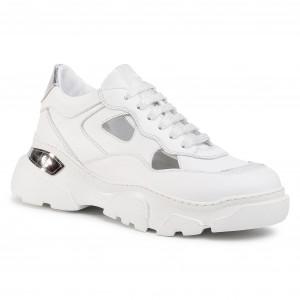 Sneakers TIMBERLAND Dausette Chukka TB0A23DAF261 Dark