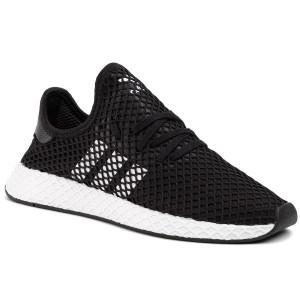 Scarpe Adidas uomo punta sulla classica sportiva | escarpe.it