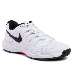 Nike Zoom | escarpe.it