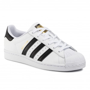 adidas | escarpe.it