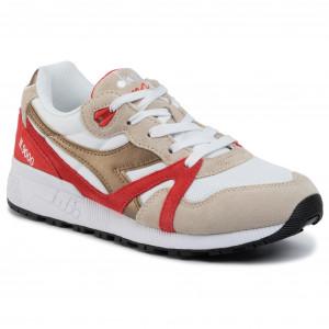Sneakers DIADORA S8000 Italia 501.170533 01 60030 Einsign