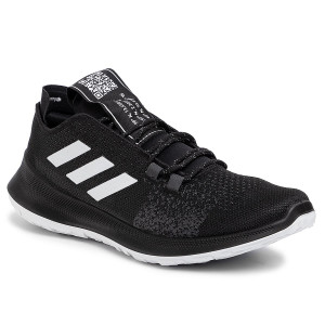 Scarpe sportive da uomo adidas Performance | escarpe.it