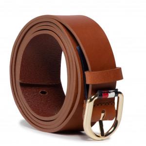 Cintura da donna TOMMY JEANS Tjw Rev Webbing Belt 3.5
