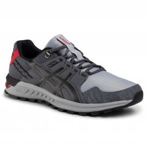 Scarpe da uomo Asics | escarpe.it