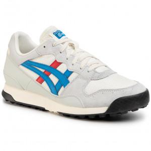 Sneakers ONITSUKA TIGER Tiger Horizonia 1183A206 Cream