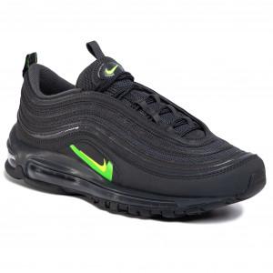 Nike Air Max | escarpe.it