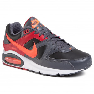 Scarpe NIKE Air Max Command 629993 051 BlackBright