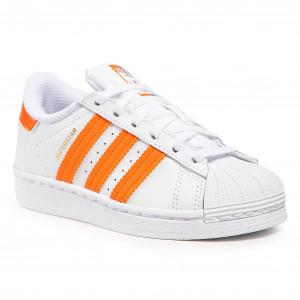 Guida alle taglie adidas: scegli il numero ideale | Blog escarpe.it