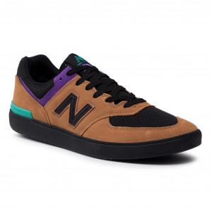 Tabella taglie New Balance: la guida completa   Blog escarpe.it