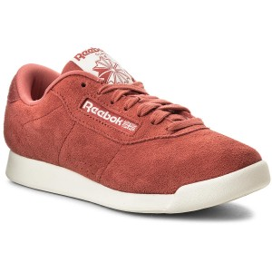 Sneakers CONVERSE - Breakpoint Ox 159775C Pale Coral/Pale Coral/White - Sneakers - Scarpe basse - Donna