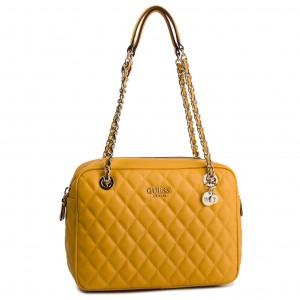 Lim Shopper Borsa 01230 Escarpe Hwvg73 Guess Borse it IxaOt