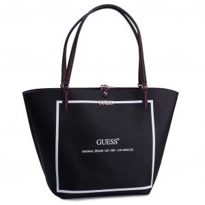 Borsa GUESS Logo Rock (SG) HWSG74 09230 COA