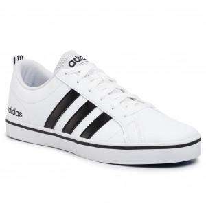 Scarpe adidas Superstar C77124 FtwwhtCblackFtwwht