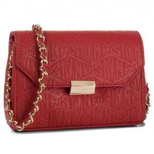 Borsa SILVIAN HEACH Shopper Bag Asia RCP19017BO Red 2Red