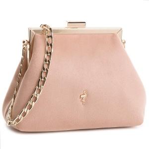 Borsa GUESS Eieen (MG) Mini Bags HWMG71 69730 SIL