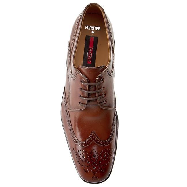 best sneakers c486b 436ce Marrone Marrone Basse Lloyd Scarpe Scarpe now.cambiera.it