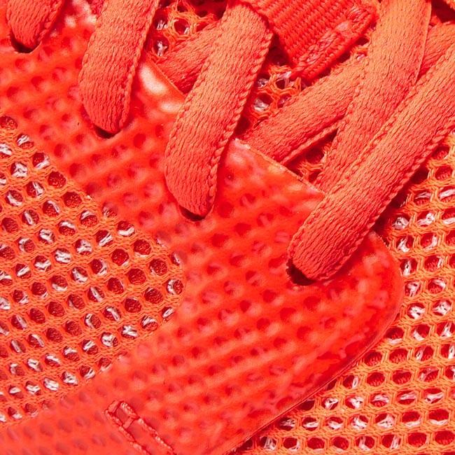 Scarpe Arancione Scarpe Scarpe Nike Nike Arancione Nike Nike Arancione Scarpe Nike Arancione Arancione Scarpe Arancione