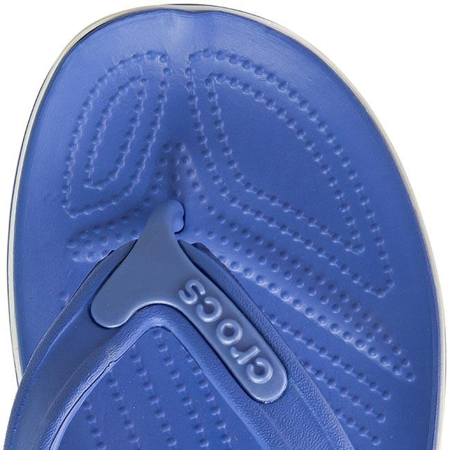 Infradito Blu Blu Infradito Infradito Crocs Crocs Blu Infradito Crocs Blu