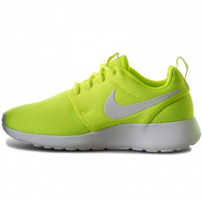 Giallo Scarpe Nike