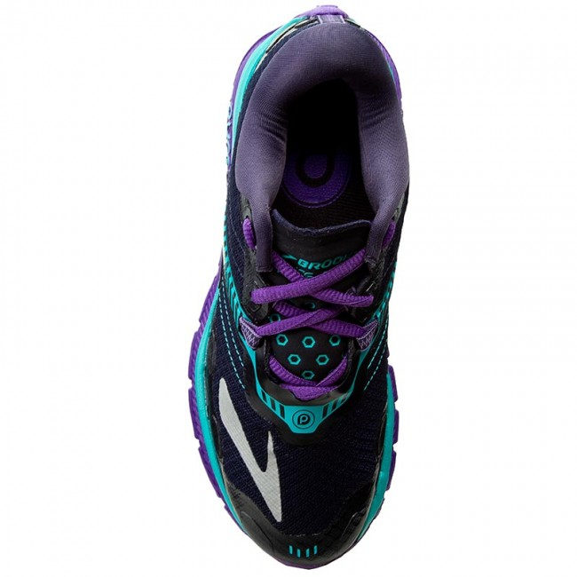 Brooks Scarpe Blu Scuro Scuro Blu