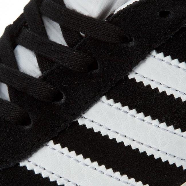 Nero Scarpe Adidas Nero Scarpe