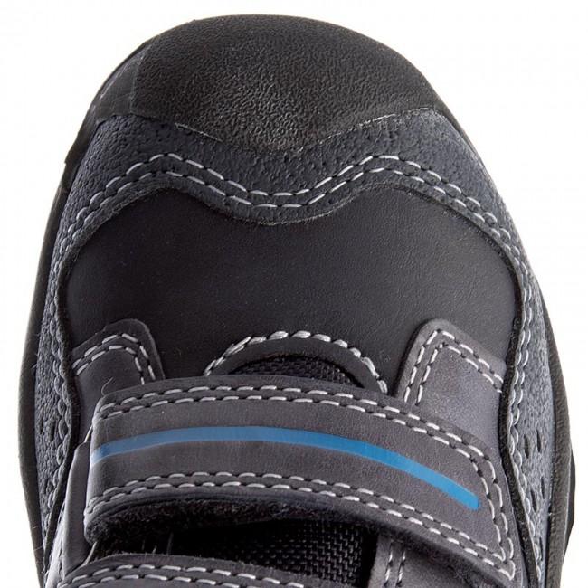 Scuro Scarpe Blu Geox Basse