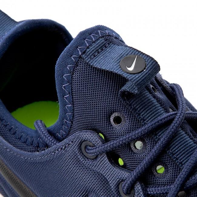 Blu Scuro Scuro Nike Blu Scarpe