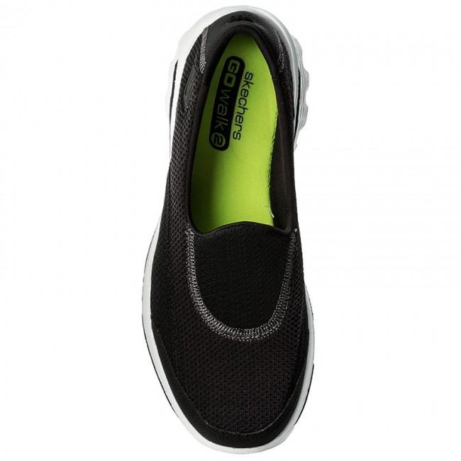 Nero Scarpe Skechers