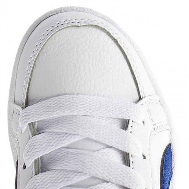 Reebok Bianco Scarpe Scarpe Bianco