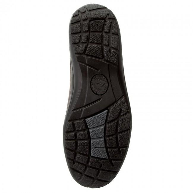 Grigio Scarpe Basse Comfortabel