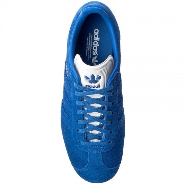 Blu Scarpe Adidas Blu Scarpe