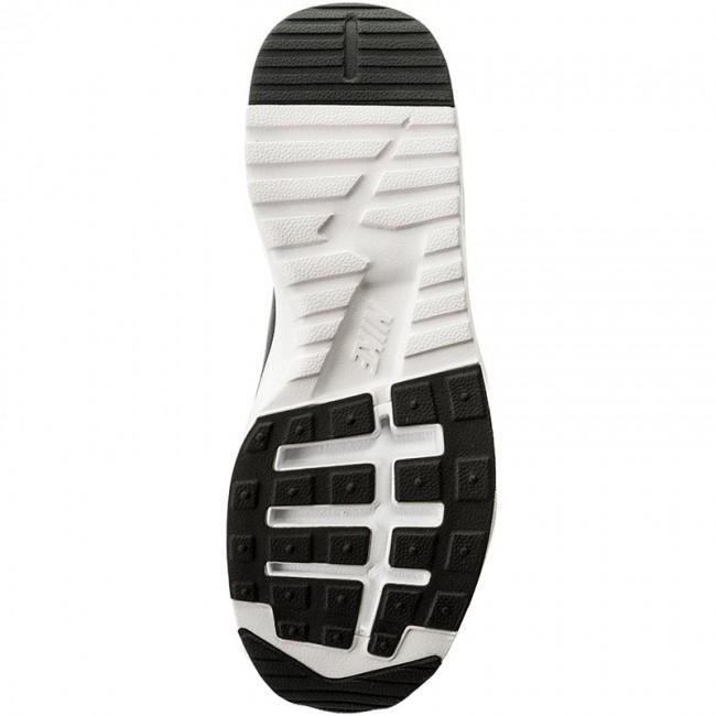 Grigio Scarpe Grigio Nike Grigio Scarpe Nike Scarpe